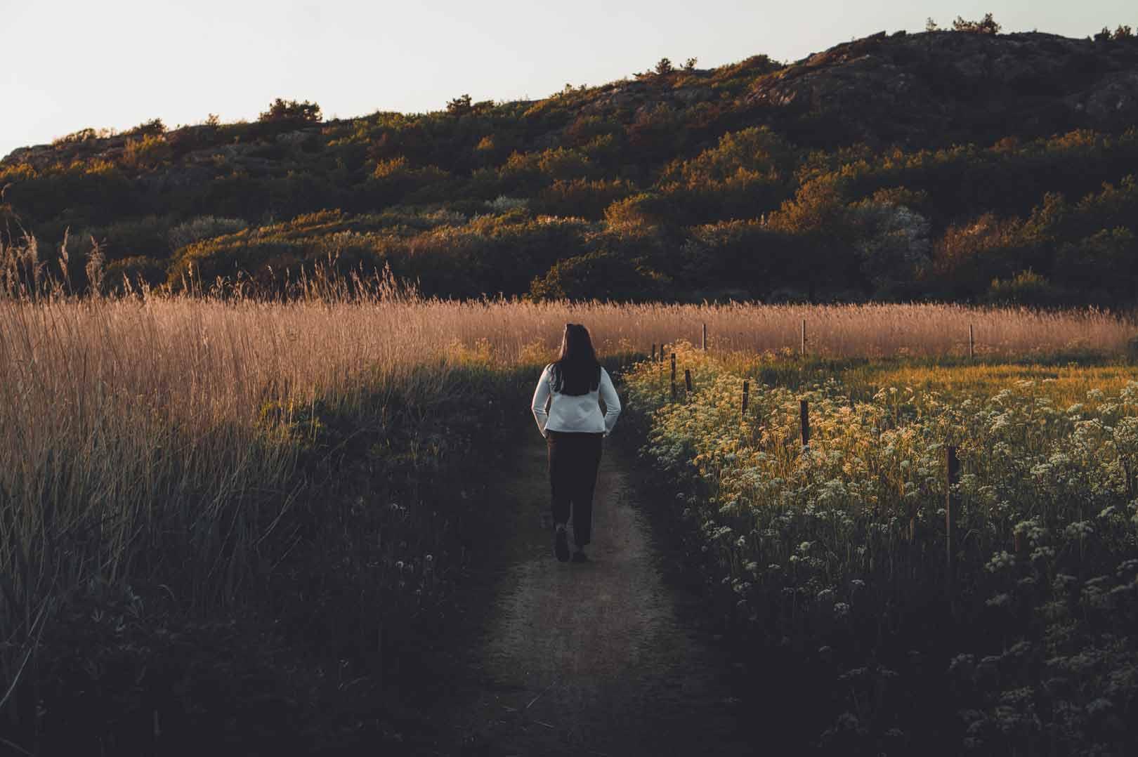 Psicología Ambiental: Una Psicología del Ambiente